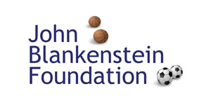 Logo-John Blankenstein Foundation