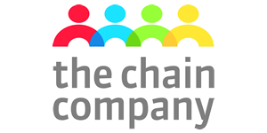 Logo-The chain company