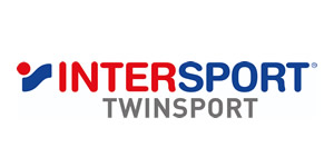 Logo-Intersport Twinsport