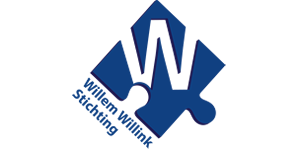 Logo-Willem Wilmink Stichting